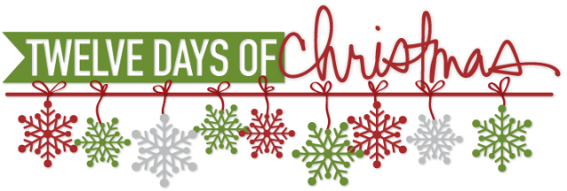 12 Days Before Christmas.St Pete S Rock 12 Days Of Christmas Prayers And Lessons