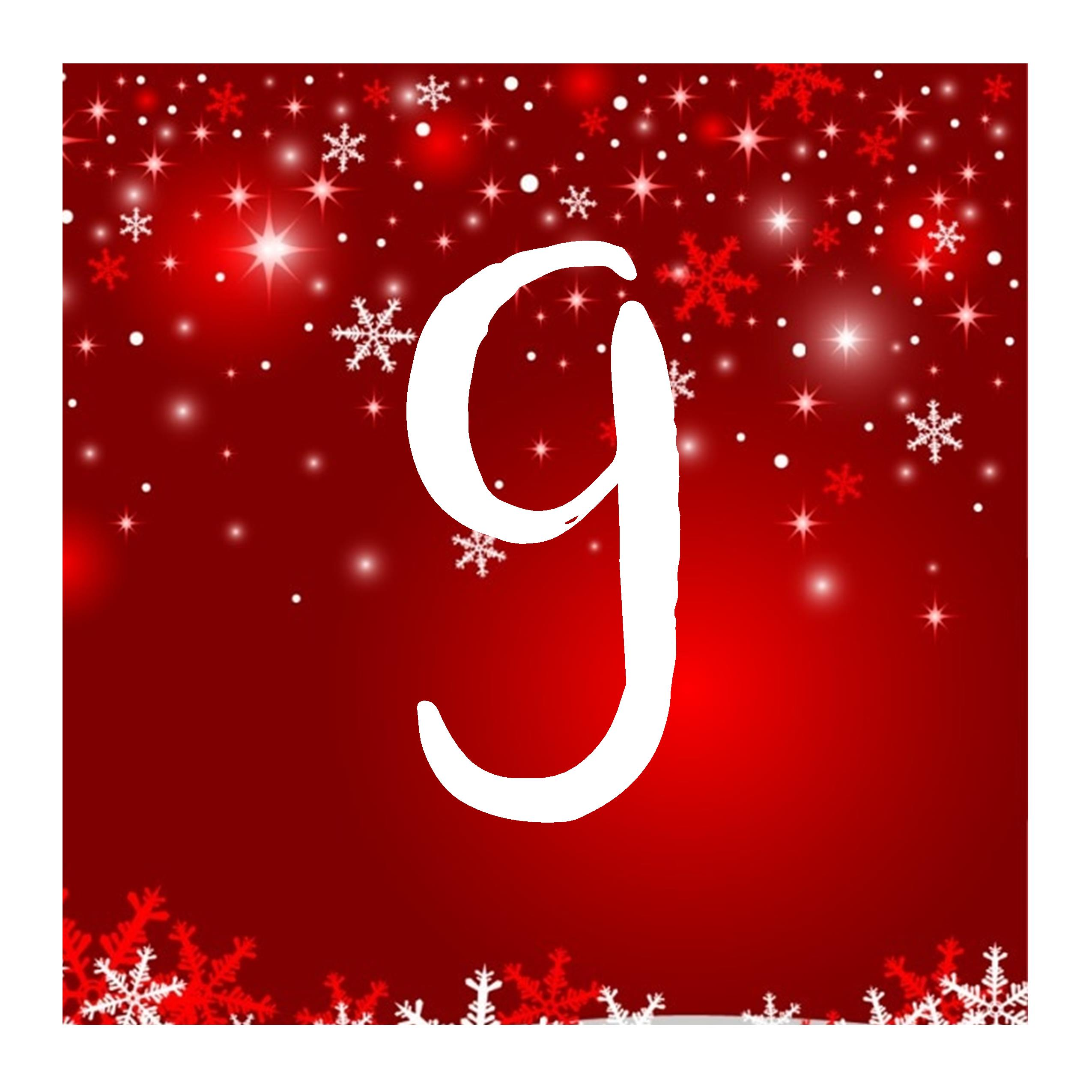 Ninth Day Of Christmas.On The Ninth Day Of Christmas St James Episcopal