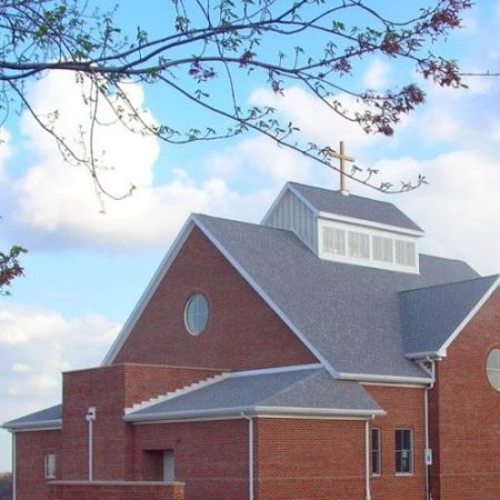 Sermon Archive - St  James' Episcopal Church Mt  Airy MD