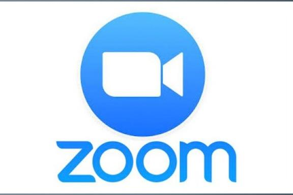 Zoom Icon - St. James' Episcopal Church Mt. Airy MD